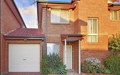 3/46-48 Reilly Street, Liverpool NSW