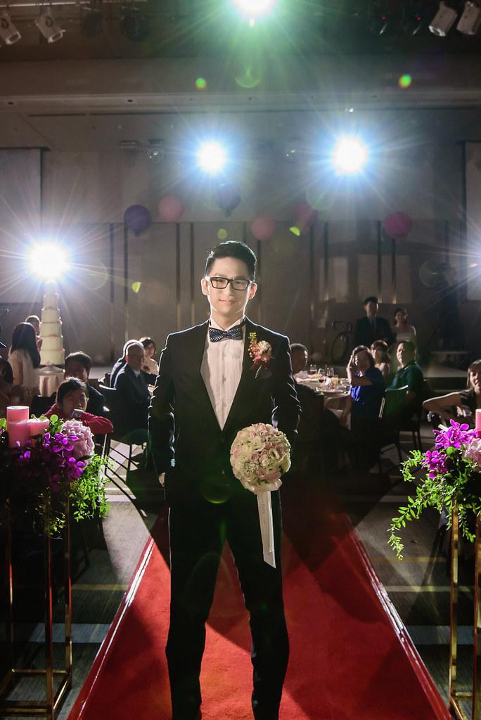 台北婚攝, 守恆婚攝, 婚禮攝影, 婚攝, 婚攝推薦, 萬豪, 萬豪酒店, 萬豪酒店婚宴, 萬豪酒店婚攝, 萬豪婚攝-111