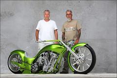 bikes-2009world-123-e-l