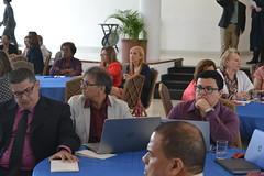 XXXV Reunin de Coordinadores Nacionales del Laboratorio Latinoamericano de Evaluacin de la Calidad de la Educacin (LLECE) (OREALC/UNESCO Santiago) Tags: llece unesco educacin education evaluacin assessment terce erce serce perce orealc