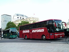 Sindbad Eurobus - 290 - RP41190 (Waterford_Man) Tags: sindbadeurobus 290 rp41190