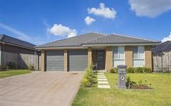 41 Lapwing St, Aberglasslyn NSW