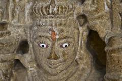 jain temple ([toffa]) Tags: jaintemple jainism india 2016 jaisalmer rajasthan temple