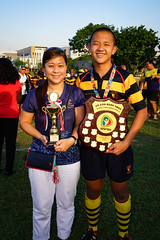 DSC02655 (Dad Bear (Adrian Tan)) Tags: c div division rugby 2016 acs acsi anglochinese school independent saint andrews secondary saints final national schoos
