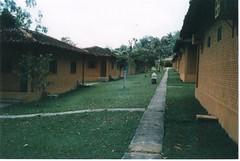 009 (bernardobath) Tags: digital analog xpro amazonas wild forest hotel