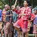 Kadayawan Festival 2016 Photos (41)