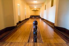 _NIK7089 (EyeTunes) Tags: asheville biltmore northcarolina garden nc hotel mansion museum