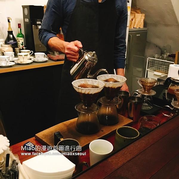 커피가게동경11
