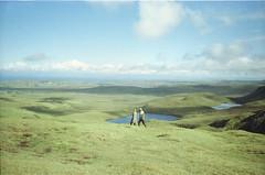 (Luca Bortolato) Tags: lucabortolato film colors yashicat5 imagination scotland isleofskye