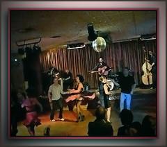disco-liscio (World fetishist: stockings, garters and high heels) Tags: highheels heels highheel tacchiaspillo tacchi taccoaspillo trasparenze tacco pumps reggicalze reggicalzetacchiaspillo calzereggicalzetacchiaspillo calze corset calzereggicalze corsetto bas stiletto stocking straps suspenders strumpfe stockings stockingsuspendershighheelscalze strmpfe stilettoabsatze strapse stockingsuspenders