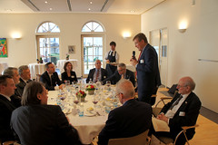 25-01-16 BJA lunch with Finance Minister - DSC05796