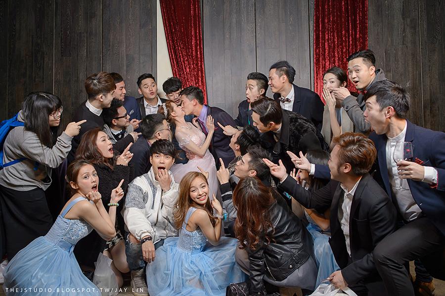 婚攝 君品酒店 婚禮紀錄 婚禮攝影 推薦婚攝 JSTUDIO_0154