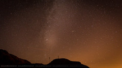 Under the stars (wanajo38) Tags: voie lacte etoiles voielacte