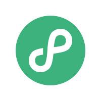Playground Surfacing daily is out! https://t.co/6nVdxDSNff #playflooring Stories via @PlayAreaSafety @govtonline (playgroundmarkingsuk) Tags: playground markings uk