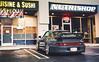 993 Gemballa (Alex Penfold) Tags: porsche 993 911 gemballa supercars supercar super car cars autos alex penfold 2016 america los angeles la grey