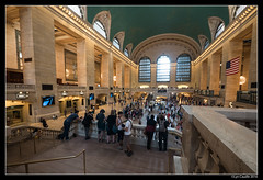 "Grand Central • <a style=""font-size:0.8em;"" href=""http://www.flickr.com/photos/19658346@N02/29472802601/"" target=""_blank"">View on Flickr</a>"
