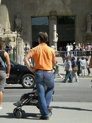 BARCELONA - SEPT 2008 (CovBoy2007) Tags: barcelona spain gaybarcelona gaysitges beach beachholidays beaches gaudi gay homme athletic jock jocks narcissus sonsofadam sonofadam boy lad boys lads chico manhunt anatomy maleanatomy hunk muscle guy handsome handsomemen musclemen toned hotmen sexymen sexy man male malebody mensbodies stud studs hot lemale nude butch adonis chest men guys pecs shirtoff naked nudeboy hunks jeans levi levis espania