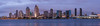 San Diego (Maciek Lulko) Tags: sandiego coronado skyscraper skyscrapers skyline cityscape city urban urbanscape sandiegobay bayviewpark nikon nikond800 socal californiacoast californiaarchitecture ocean sigma sigma70200
