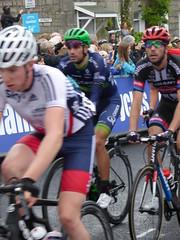 Mark Stewart, Luka Mezgec & Roy Curvers (Steelywwfc) Tags: mark stewart great britain luka mezgec orica bikeexchange roy curvers team giant alpecin 2016 tour kendal