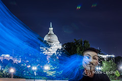 2016-Jun-19-Capitol Anon-54.jpg (mikelindle) Tags: america blm buildings city dc2016 eastcoast gwu skyline territory usa american anon anonymous architecture capitol capitolhill columns corinthian costume create creepy cropframe d3200 dc dcthroughages district districtofcolumbia doric dslr eerie eldritch experiment explore exploring glass globe gritty guyfawkes halloween hiking ionic macabre mask monuments nationalmall nikon pillars ponder roof roofs thedistrict urban washingtondc washingtonmonument