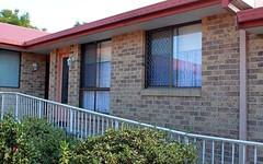 28/15-17 River Street, Kempsey NSW