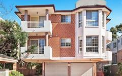 1/25 Stewart Street, Parramatta NSW