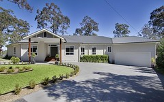 422 Grono Farm Rd, Wilberforce NSW