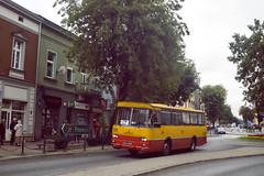 Autosan H9-35 (Konrad Krajewski) Tags: autosan h9 h935
