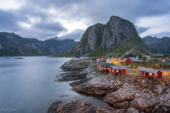 _DSC8836-HDR copy (2careless) Tags: hdr hamnoy lofoten islands norway sony a7r2 zeiss loxia loxia2821 mt
