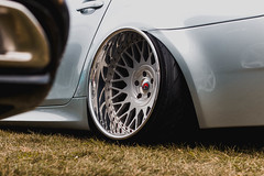 _MG_0125 (KINGlenyx) Tags: photography photo roller stance wekfest wek fest 2k16 2016 16 subaru mustang bc racing coilovers bagged camber cambergang onicamber onikyan form function wing duck wrap vinyl poke stretch work wheels vossen cosmis volk te37 honda s2k s2000 wrx sti rx7 mazda rotary s13 s14 silvia nissan liberty walk widebody toyota ae87 drift outdoor vehicle car lexus is is250 250 vip bippu rally race road infiniti q50 luxury abstract