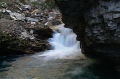 DSC_6488 (AmitShah) Tags: banff canada nationalpark