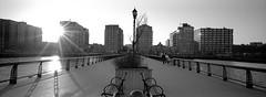 TMax100_01_2400dpi (Spatz Photo) Tags: street new york city nyc film 35mm photography kodak tmax pano wide nj panoramic hasselblad jersey 100 135 xpan 45mm hoboken v700 silverfast