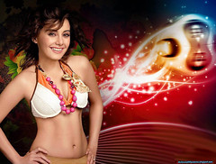 Manisha Lamba in Bikini (bollywoodhdpictures) Tags: pictures new hot bikini babes download bollywood now bikiniphotosofbollywoodactresses