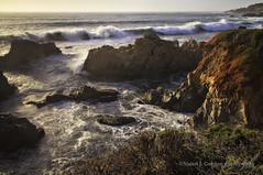 BigSur_Soberanes_1723_24_WM (chasingthelight10) Tags: ocean california travel usa nature oregon photography landscapes bend events bigsur sunsets places coastal vistas soberanespoint absolutelystunningscapes