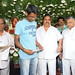 Dasari-Narayana-Rao-65th-Birthday-Justtollywood.com_28