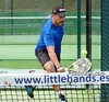 """David Montañez Open 2 masculina Real Club Padel Marbella abril • <a style=""""font-size:0.8em;"""" href=""""http://www.flickr.com/photos/68728055@N04/7003141686/"""" target=""""_blank"""">View on Flickr</a>"""