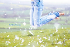 """""""I would grow wings, and fly to you, if that meant we could be together."""" - Jump #79 of #100 (Olivia L'Estrange-Bell) Tags: jump jumps oliviabell oliviabellphotography 100jumps tbsart"""