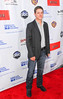 Kevin Rahm Wisteria Lane All-American Block Party at Universal Studios - Arrivals Los Angeles, California