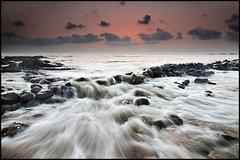Eternity (Sal Virji (Sal's Marine) on /
