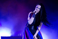 Evanescence @ Beale Street Music Festival (ConcertTour) Tags: concert blues evanescence amylee bealestreetmusicfestival memphistennessee