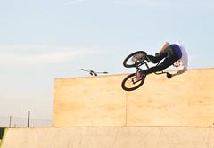 1393 (Fast an' Bulbous) Tags: park santa pits bike drag high pod nikon bmx ramp air strip xfest trick flair stunt 540 ryantaylor patcasey markwebb danielsandoval d300s robdarden tomjustice gregillingworth alexcoleborn toddmeyn dustingrice nicholirogatkin