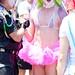 LA Weho Gay Pride Parade 2012 58