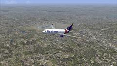 FSX-2012-jun-15-001 (borg_fan) Tags: md11 fsx pmdg flyuk