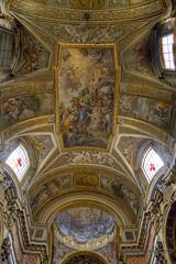 "Chiesa di Santa Maria Maddalena • <a style=""font-size:0.8em;"" href=""http://www.flickr.com/photos/89679026@N00/7236010862/"" target=""_blank"">View on Flickr</a>"