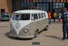 "AM-95-76 Volkswagen Transporter kombi 1966 • <a style=""font-size:0.8em;"" href=""http://www.flickr.com/photos/33170035@N02/7240061276/"" target=""_blank"">View on Flickr</a>"