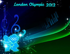HD Olympic 2012 wallpaper (9) (Designtreasure) Tags: light red wallpaper playing abstract motion black london sport modern illustration digital ball poster fire design football team fantastic glow dynamic graphic decorative background space label soccer smoke banner decoration creative style wave ticket clean flame blank trendy backdrop abstraction presentation concept olympics effect vector template futuristic element generated 2012 competitive editable eps10