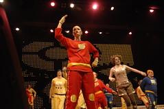 2008-056-4703 (Harding Theatre) Tags: ar unfinished regina 2008 harding scientist searcy springsing hardinguniversity searcyar weirdscience chisigmaalpha hardingtheatre