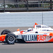 2012 Indy 500021