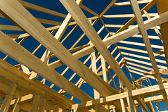 costruzioni industriale in legno (Legnami Paioletti srl) Tags: new wood house industry home work private boards construction unitedstatesofamerica sunny s business nails housing residence build 2x4 trusses construct truss homebuilders 2x4s buildingsupplies