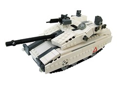 Cataphract MBT (Shadow Viking) Tags: tank lego mbt tonk ohwell moc clb wic worldinconflict cataphract foitsop coalitionofloyalistbritish cataphractmbt iknowcataphractsarentreallyassociatedwithengland iwantedcrusaderactuallybutitsoverusedincludingforarealtankortwoiirc seriouslythesepicturesareprettyawful